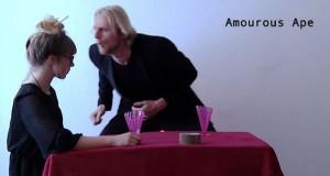 Πως «την πέφτει» κάθε ζώο (Video)