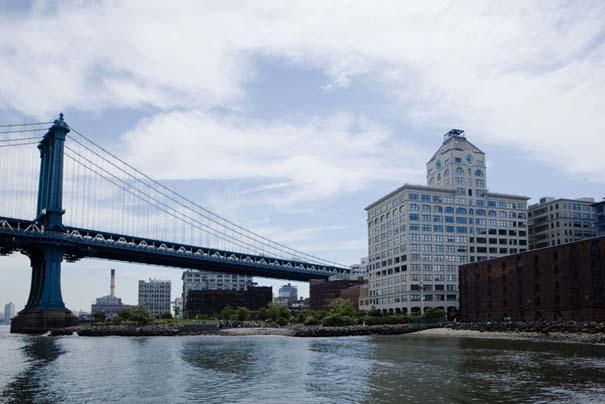 Παλιός πύργος ρολογιού στη Νέα Υόρκη μετατράπηκε σε εντυπωσιακό ρετιρέ (13)