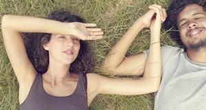 10 σημάδια που δείχνουν πως η σχέση σας σοβαρεύει