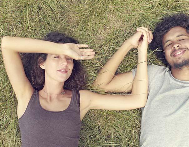 10 σημάδια που δείχνουν πως η σχέση σας σοβαρεύει (1)