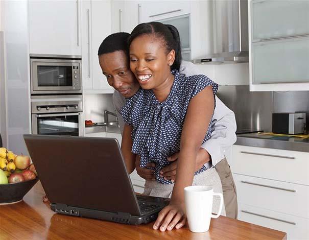 10 σημάδια που δείχνουν πως η σχέση σας σοβαρεύει (2)