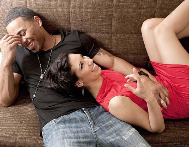 10 σημάδια που δείχνουν πως η σχέση σας σοβαρεύει (4)