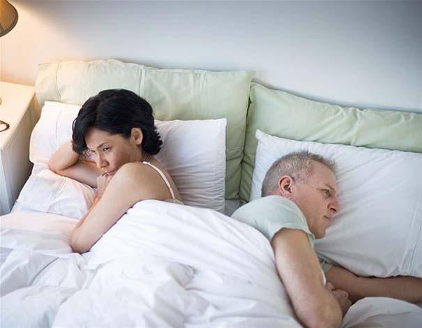 10 σημάδια που δείχνουν πως η σχέση σας σοβαρεύει (6)