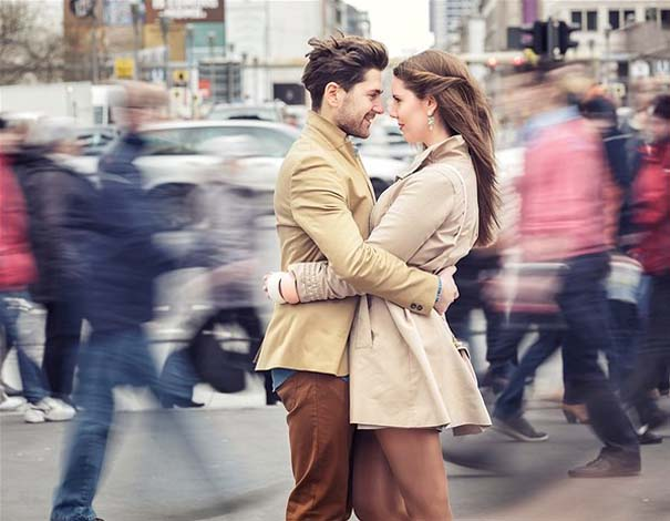 10 σημάδια που δείχνουν πως η σχέση σας σοβαρεύει (7)