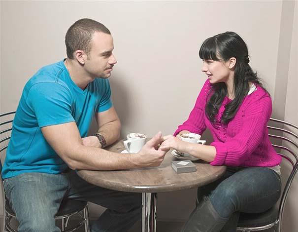 10 σημάδια που δείχνουν πως η σχέση σας σοβαρεύει (8)