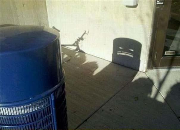 Σκιές photobombing (3)