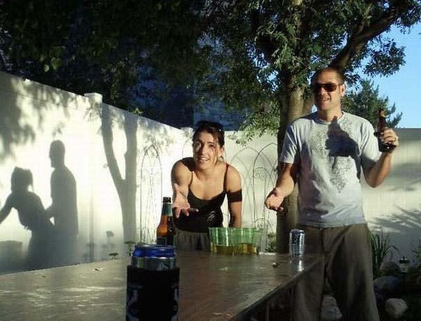 Σκιές photobombing (6)