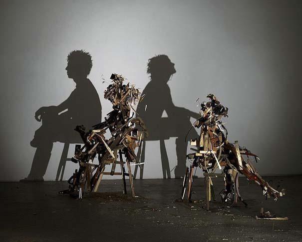 Σκιές photobombing (7)