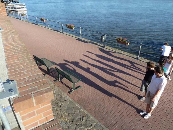 Σκιές photobombing (8)