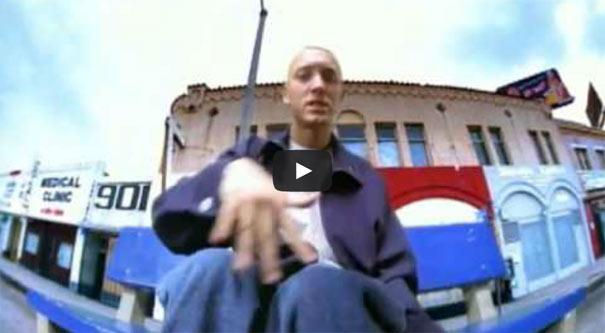 Θυμάστε το 1999;