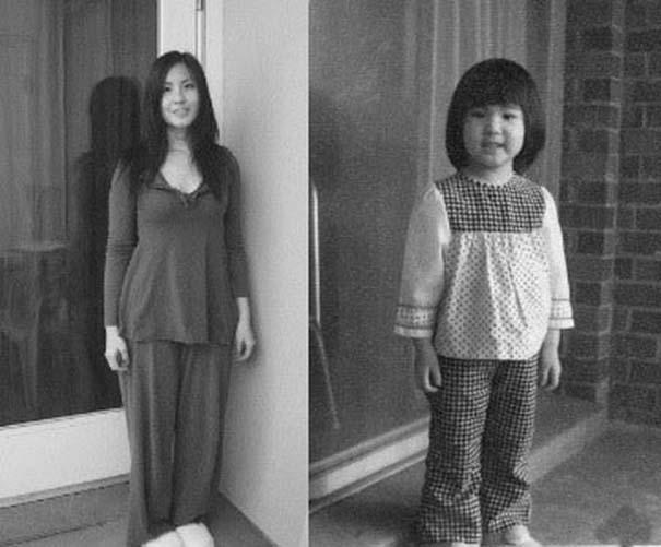 Αναπαράσταση παιδικών φωτογραφιών (8)
