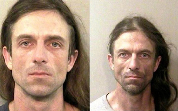 People before and after drug use (6)