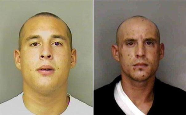 Άνθρωποι πριν και μετά την χρήση ναρκωτικών (8)
