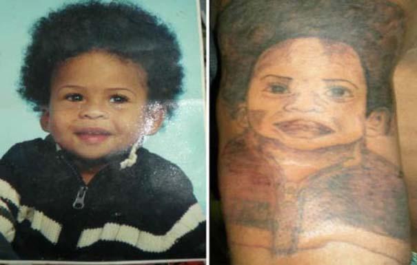 Πραγματικά τραγικά τατουάζ (3)