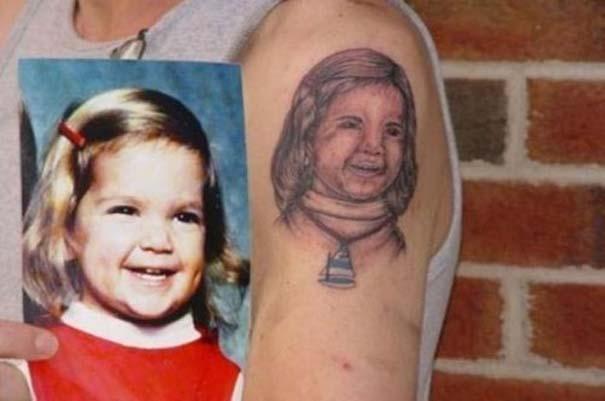 Πραγματικά τραγικά τατουάζ (4)