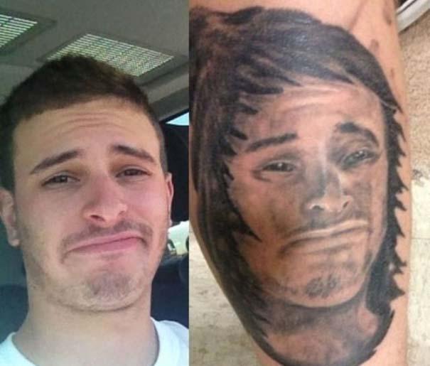 Πραγματικά τραγικά τατουάζ (5)