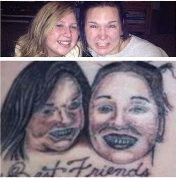Πραγματικά τραγικά τατουάζ (6)