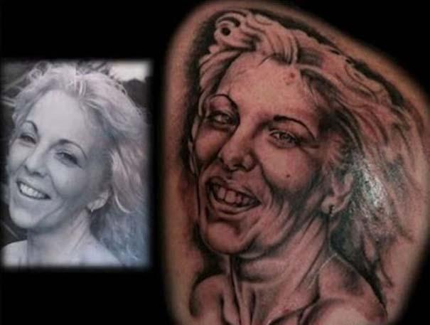 Πραγματικά τραγικά τατουάζ (7)