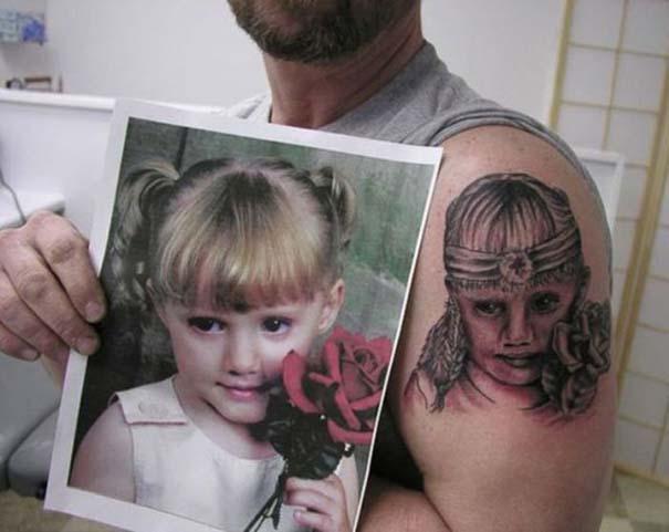 Πραγματικά τραγικά τατουάζ (9)