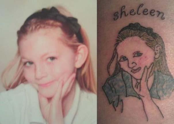Πραγματικά τραγικά τατουάζ (10)