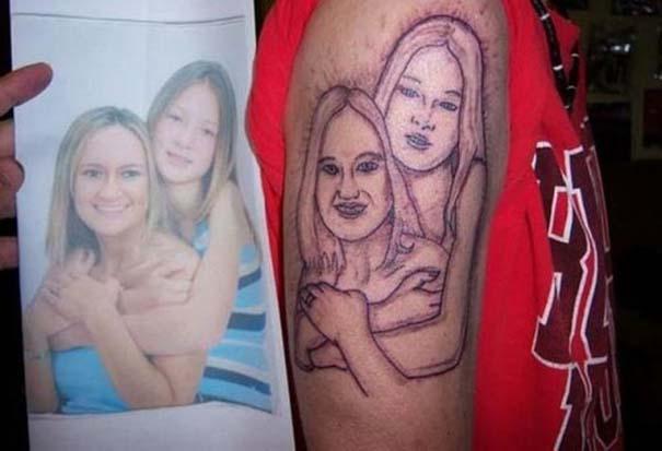 Πραγματικά τραγικά τατουάζ (11)