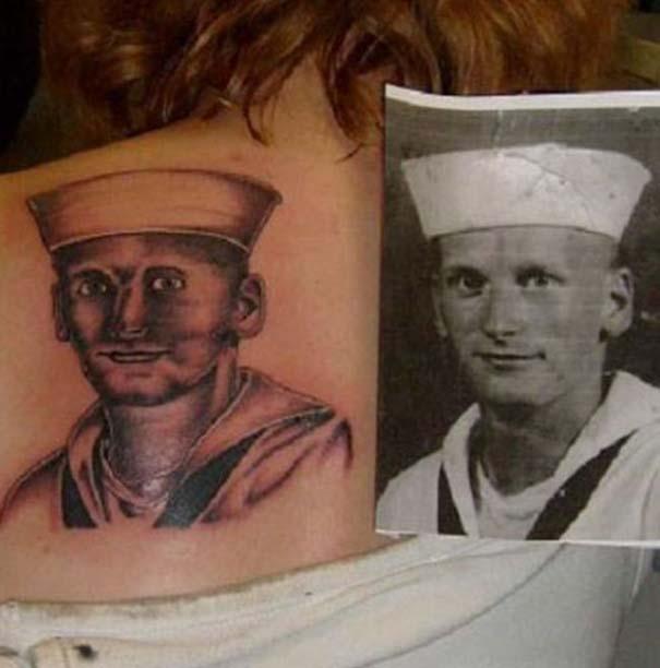 Πραγματικά τραγικά τατουάζ (12)
