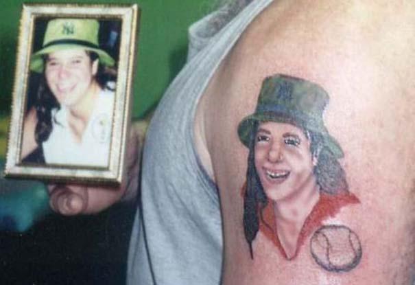 Πραγματικά τραγικά τατουάζ (13)