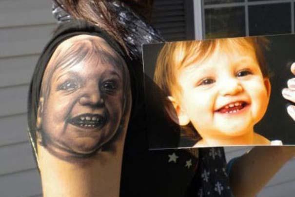 Πραγματικά τραγικά τατουάζ (14)