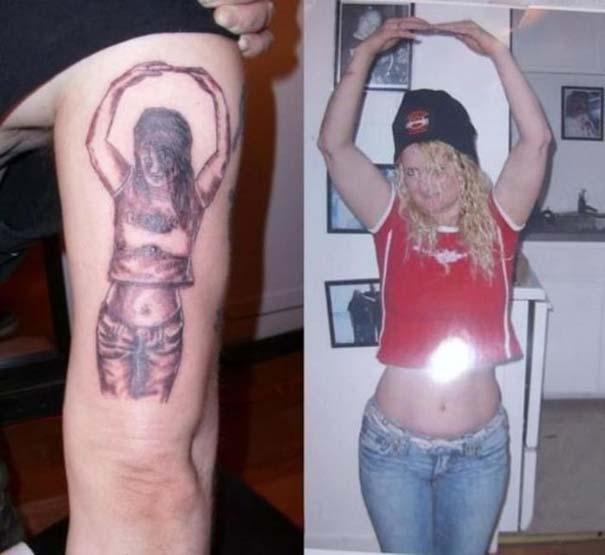 Πραγματικά τραγικά τατουάζ (15)