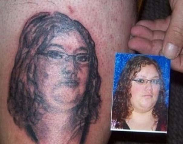 Πραγματικά τραγικά τατουάζ (17)