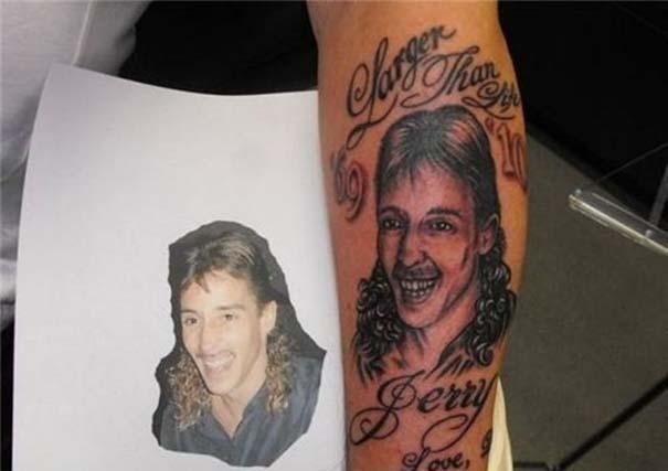 Πραγματικά τραγικά τατουάζ (18)