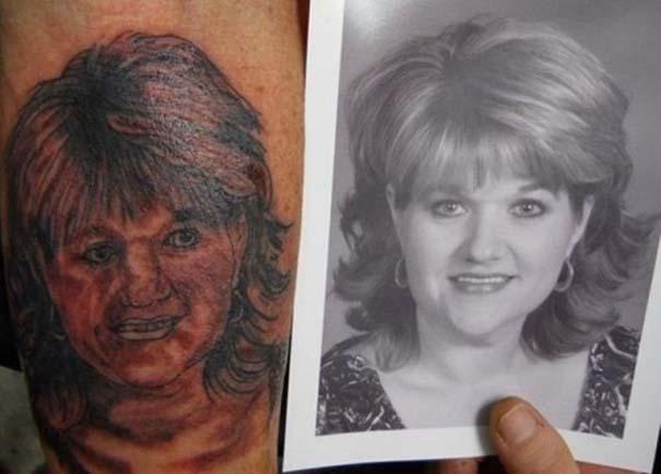 Πραγματικά τραγικά τατουάζ (19)