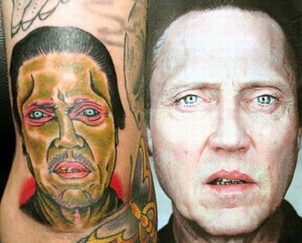 Πραγματικά τραγικά τατουάζ (21)