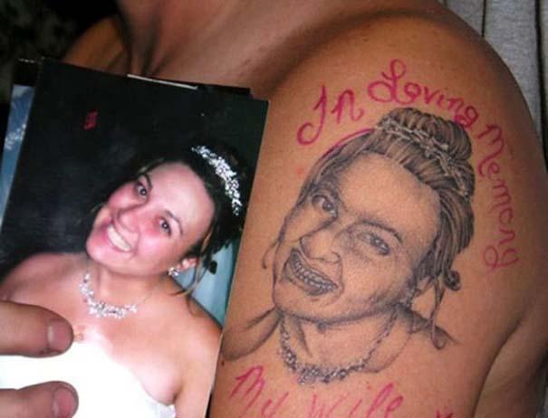 Πραγματικά τραγικά τατουάζ (23)