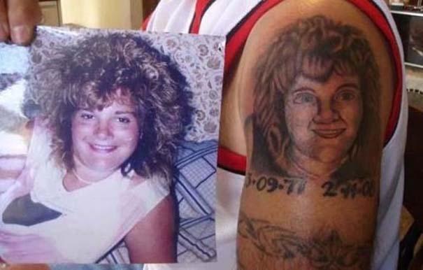 Πραγματικά τραγικά τατουάζ (24)