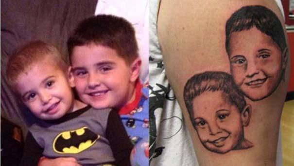 Πραγματικά τραγικά τατουάζ (25)