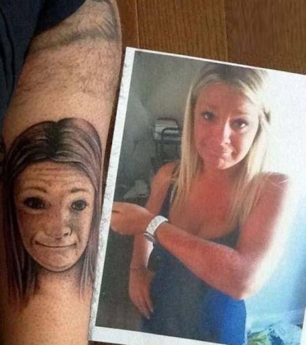 Πραγματικά τραγικά τατουάζ (27)