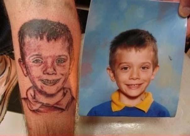 Πραγματικά τραγικά τατουάζ (28)