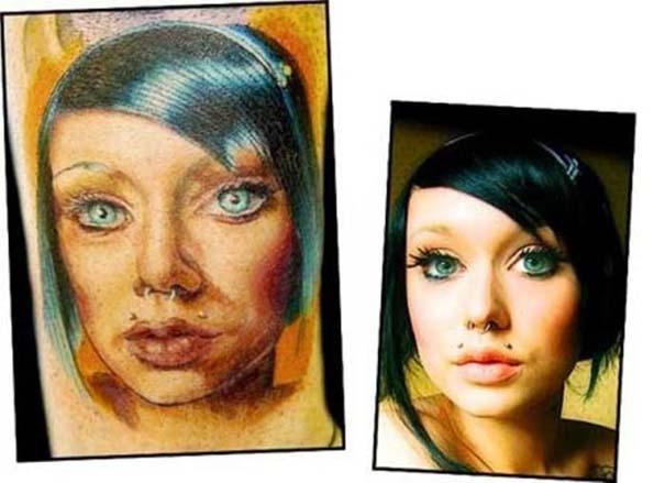Πραγματικά τραγικά τατουάζ (29)