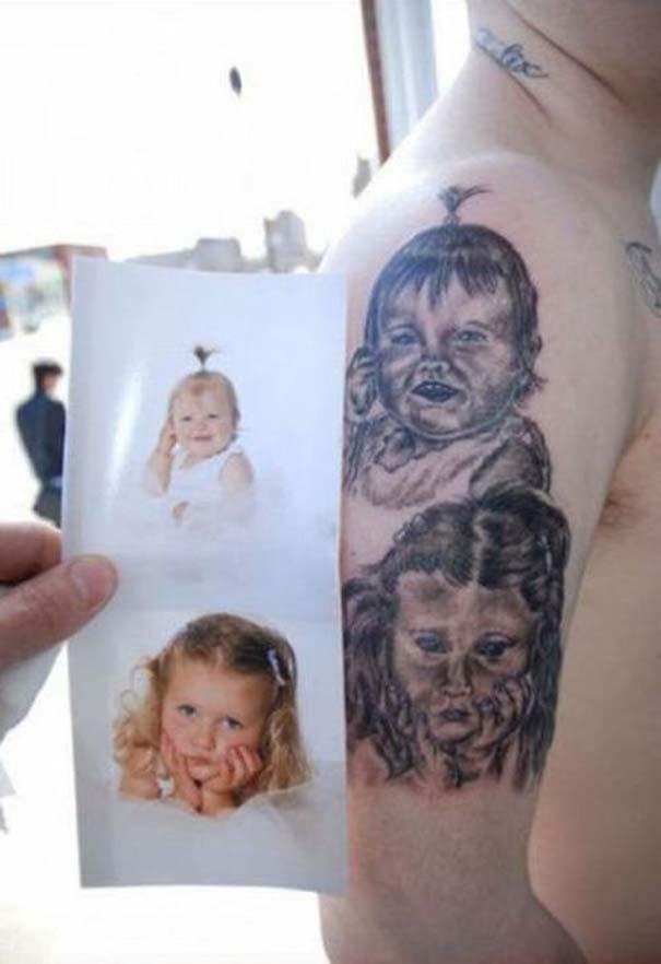 Πραγματικά τραγικά τατουάζ (30)