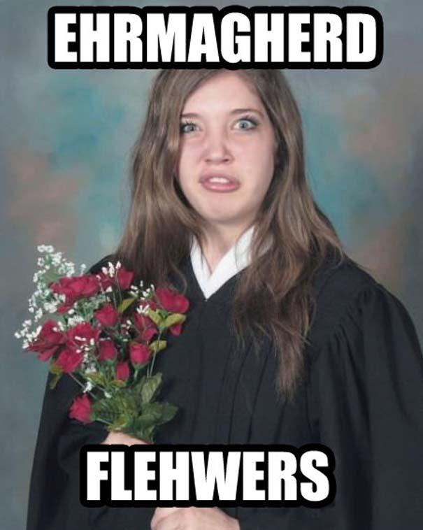 Αστείες φωτογραφίες αποφοίτησης (6)