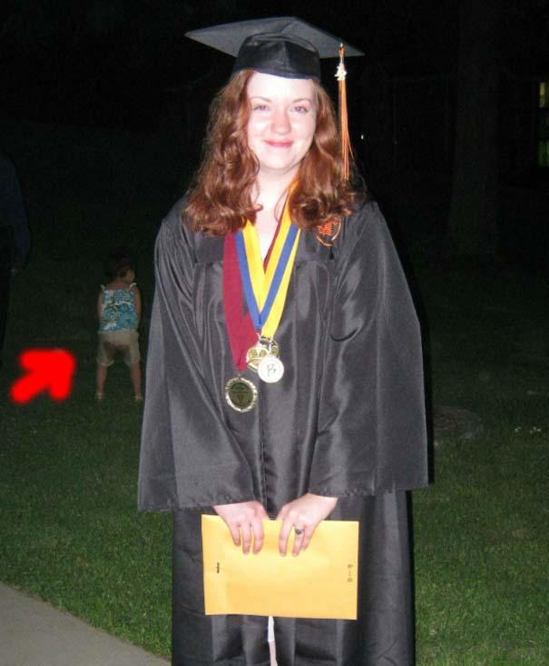 Αστείες φωτογραφίες αποφοίτησης (9)