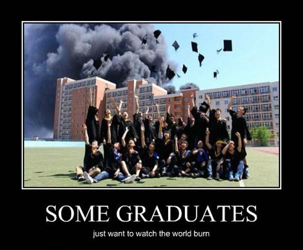 Αστείες φωτογραφίες αποφοίτησης (10)