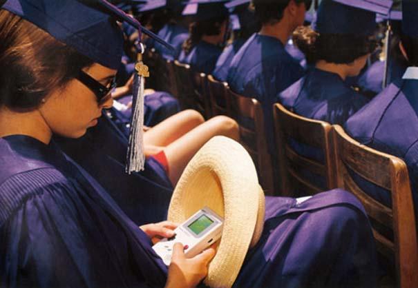 Αστείες φωτογραφίες αποφοίτησης (11)