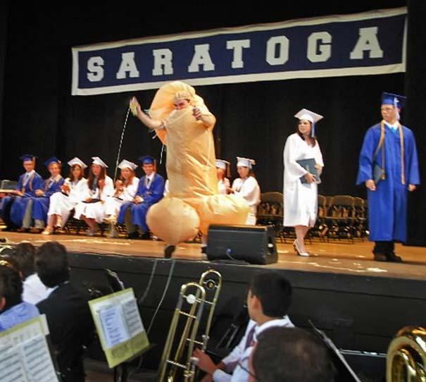 Αστείες φωτογραφίες αποφοίτησης (12)