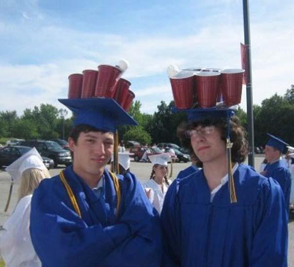 Αστείες φωτογραφίες αποφοίτησης (13)