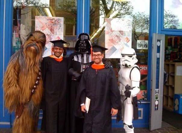 Αστείες φωτογραφίες αποφοίτησης (15)