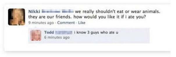 Facebook Fails (3)