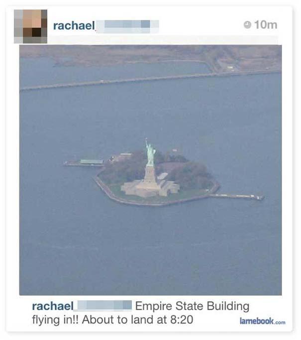 Facebook Fails (16)