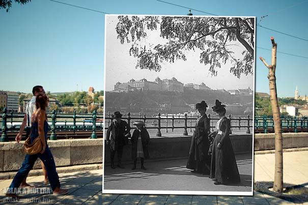 Φωτογράφος ανοίγει ένα παράθυρο στο παρελθόν (1)